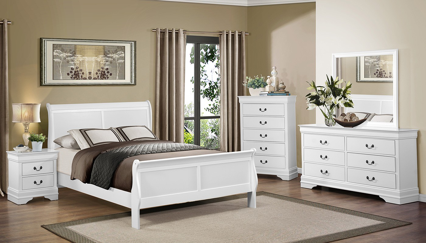 Home Zone Furniture Blog Other Furniture Stores Buy From Us And You Can Too
