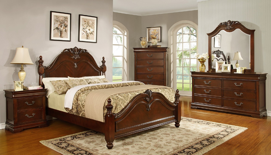 Home zone furniture blog other furniture stores buy from us and you can too Home zone furniture locations