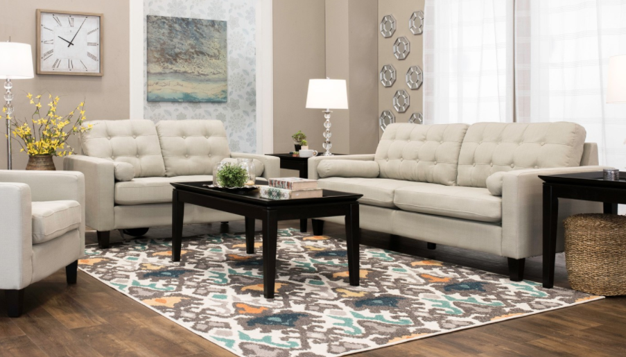 Home Zone Furniture Blog Texas Born Family Owned