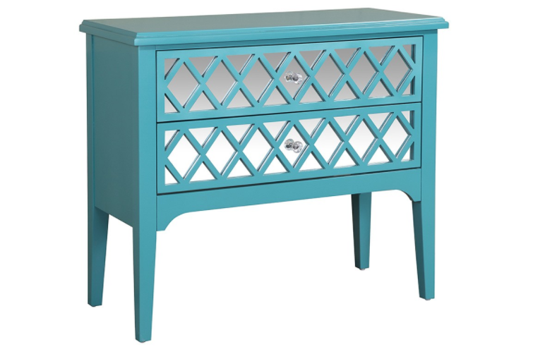Home Decor Trends For Spring Archives Home Zone Furniture Blog