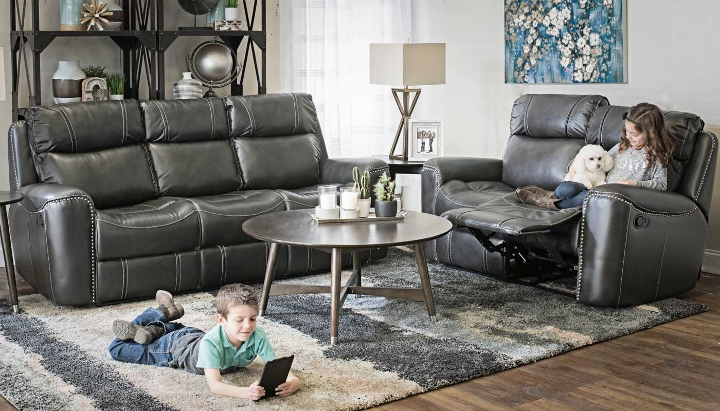 The Perfect Gift For Dad Father S Day 2018 Home Zone Furniture Blog Home Zone Furniture Furniture Stores Serving Dallas Fort Worth And Northeast Texas Mattress Sets Living Room Furniture Bedroom Furniture