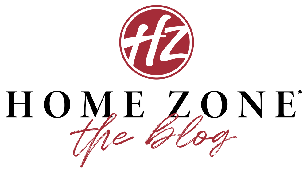 Home Zone Furniture – The Blog