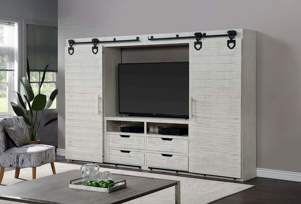 Tv Stands Vs Media Center Biggest Differences Home Zone Furniture The Blog