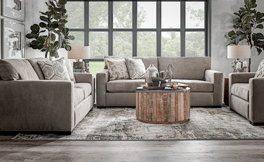 Types Of Furniture Styles Complete, Types Of Furniture Styles